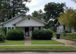 Foreclosed Home en DOUGAN ST, Blytheville, AR - 72315