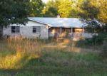 Foreclosed Home en PRIM RD, Edgemont, AR - 72044