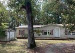 Foreclosed Home en HIGHWAY 5 S, Mountain Home, AR - 72653