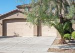 Foreclosed Home en N 183RD AVE, Surprise, AZ - 85374