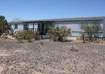 Foreclosed Home en S CANELO RD, Golden Valley, AZ - 86413