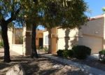 Foreclosed Home en W SUNLIGHT LN, Tucson, AZ - 85704