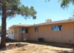 Foreclosed Home en W NAVAJO TRL, Benson, AZ - 85602