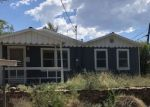 Foreclosed Home en E CEDAR ST, Globe, AZ - 85501