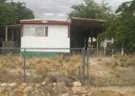 Foreclosed Home en E THOMPSON AVE, Kingman, AZ - 86409