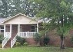 Foreclosed Home in WOODLEY DR, Jasper, AL - 35504