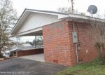 Foreclosed Home in 3RD AVE, Parrish, AL - 35580