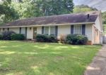 Foreclosed Home in SUMMIT DR, Millbrook, AL - 36054