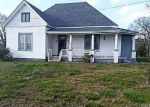 Foreclosed Home in US HIGHWAY 80, Gallion, AL - 36742
