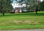 Foreclosed Home in MELVIN RD, Melvin, AL - 36913