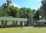 Foreclosed Home in BRANCHBORO CT, Dothan, AL - 36301