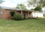 Foreclosed Home in WAGNON MOUNTAIN RD, Tuscumbia, AL - 35674
