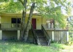 Foreclosed Home in MOUNT OLIVE RD, Coker, AL - 35452