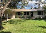 Foreclosed Home in HUGH ST, Ashford, AL - 36312