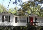 Foreclosed Home in KIMBRELL DR, Jasper, AL - 35501