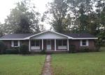 Foreclosed Home in COMMERCE DR, Sylacauga, AL - 35150