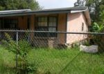 Foreclosed Home in COOK ST, Enterprise, AL - 36330