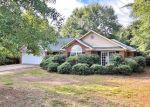 Foreclosed Home in LEE ROAD 2106, Phenix City, AL - 36870