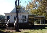Foreclosed Home in RIVERVIEW BEACH RD, Moundville, AL - 35474