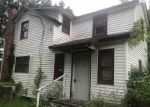 Foreclosed Home in COLBY AVE, Fultonville, NY - 12072
