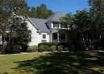 Foreclosed Home in DEER RUN DR, Hartsville, SC - 29550