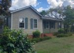 Foreclosed Home in HIGHWAY 9 E, Bennettsville, SC - 29512