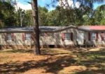 Foreclosed Home in CLOVER LN, Hamlet, NC - 28345