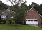 Foreclosed Home in NEEDLE SOUND WAY, Wilmington, NC - 28409