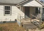Foreclosed Home in MURRAY ST, Chester, SC - 29706