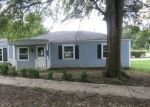 Foreclosed Home in ELLEN AVE, Rock Hill, SC - 29732
