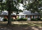 Foreclosed Home in S 4195 RD, Claremore, OK - 74017