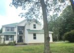 Foreclosed Home en MOSSY LN, Saylorsburg, PA - 18353