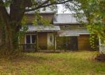 Foreclosed Home en WHITETAIL DEER DR, Bath, PA - 18014