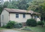 Foreclosed Home in HEATH RD, Chestertown, MD - 21620