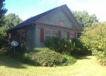 Foreclosed Home in THOROUGHBRED DR, Charles Town, WV - 25414