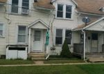Foreclosed Home en SUSQUEHANA AVE, Perryville, MD - 21903