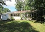 Foreclosed Home en STANFORD AVE, Blackwood, NJ - 08012