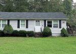 Foreclosed Home en CALHOUN AVE, Mays Landing, NJ - 08330