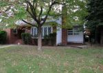 Foreclosed Home en PHILLIPS ST, Brooklyn, MD - 21225
