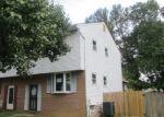 Foreclosed Home en REDBUD RD, Edgewood, MD - 21040