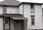 Foreclosed Home en VALLEY ST, Marysville, PA - 17053