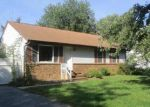 Foreclosed Home en CHURCHHILL LN, Chester, MD - 21619