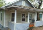 Foreclosed Home in MAIN ST W, Ronceverte, WV - 24970