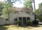 Foreclosed Home en RIVERSIDE DR, Salisbury, MD - 21801