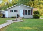 Foreclosed Home en PAPERTOWN RD, Warfordsburg, PA - 17267