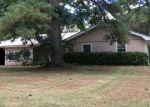 Foreclosed Home in ELM RD, Deridder, LA - 70634