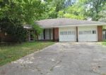 Foreclosed Home in BRUCE DR, Baytown, TX - 77520