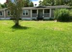 Foreclosed Home in S FM 565 RD, Baytown, TX - 77523