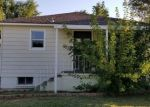 Foreclosed Home in MAPLE BLVD, Liberal, KS - 67901