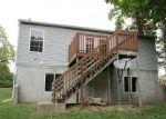 Foreclosed Home in BARNETT AVE, Kansas City, KS - 66102